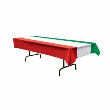 Italiaans tafelkleed